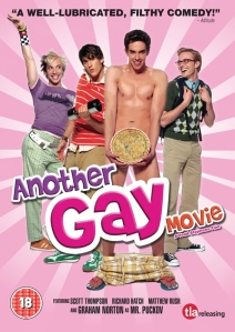 AnotherGayMovie