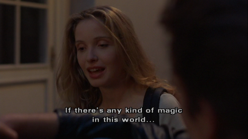 before_sunrise_1