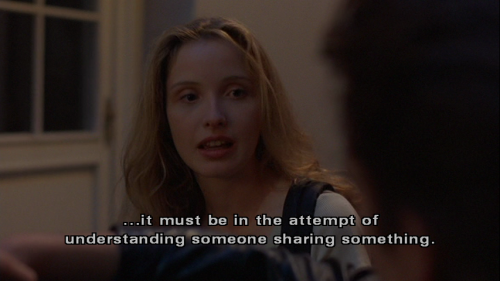 before_sunrise_2