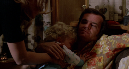 five_easy_pieces_baby