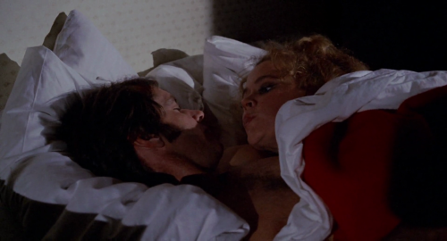five_easy_pieces_comfort