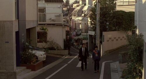 Tokyo_Sonata