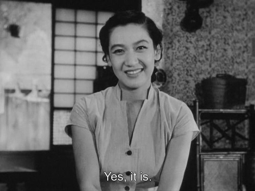 tokyo_story_movie_lesson_2